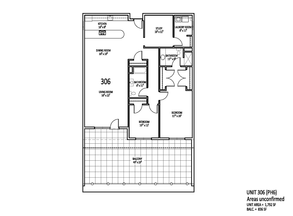 FLOORPLANS | The View on 9x6 bathroom layout, 6x7 bathroom layout, 10x10 bathroom layout, 8x6 bathroom layout, 8x10 bathroom layout, 7x7 bathroom layout, 10x11 bathroom layout, 8x8 bathroom layout, 4 x 9 bathroom layout, 7x9 bathroom layout, 5x13 bathroom layout, 7x5 bathroom layout, 8x12 bathroom layout, 8x9 bathroom layout, 8 x 14 bathroom layout, 4 x 7 bathroom layout, 4x12 bathroom layout, 6x6 bathroom layout, 7x11 bathroom layout, 4x6 bathroom layout,